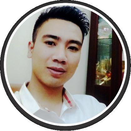 LÊ THANH-QQG
