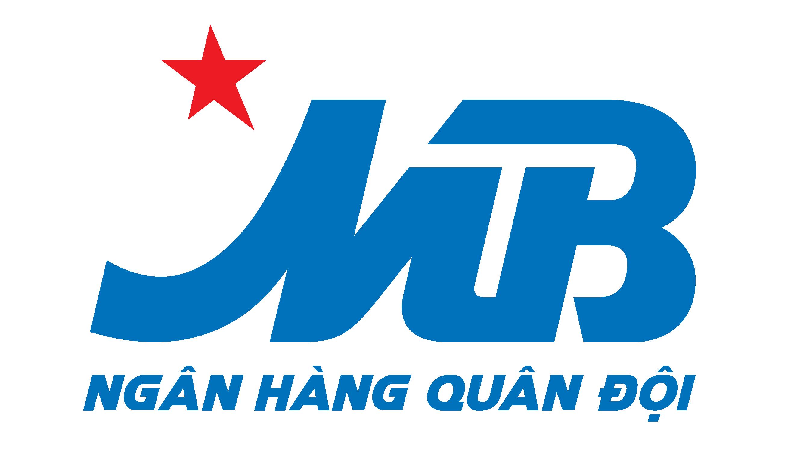 NGÂN HÀNG QUÂN ĐỘI