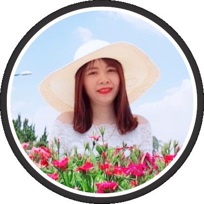 MAI THANH-QQG