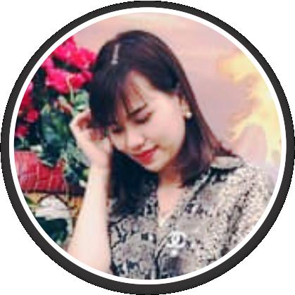 THANH HƯỜNG-QQG