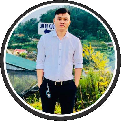 Lê Hoàng 2021